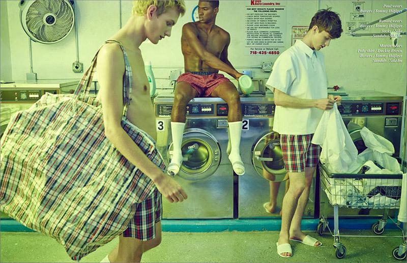 laundryday_fy3