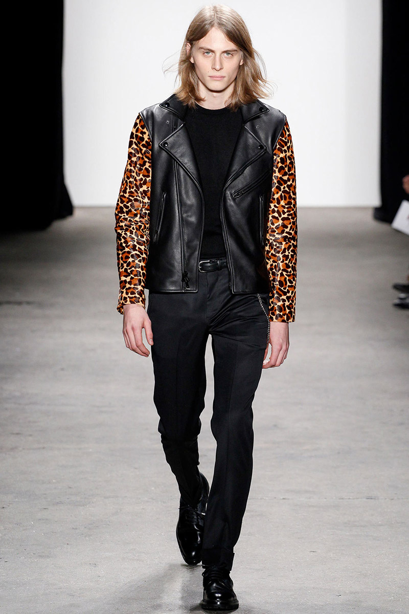 ovadia-sons-fw14_fy1