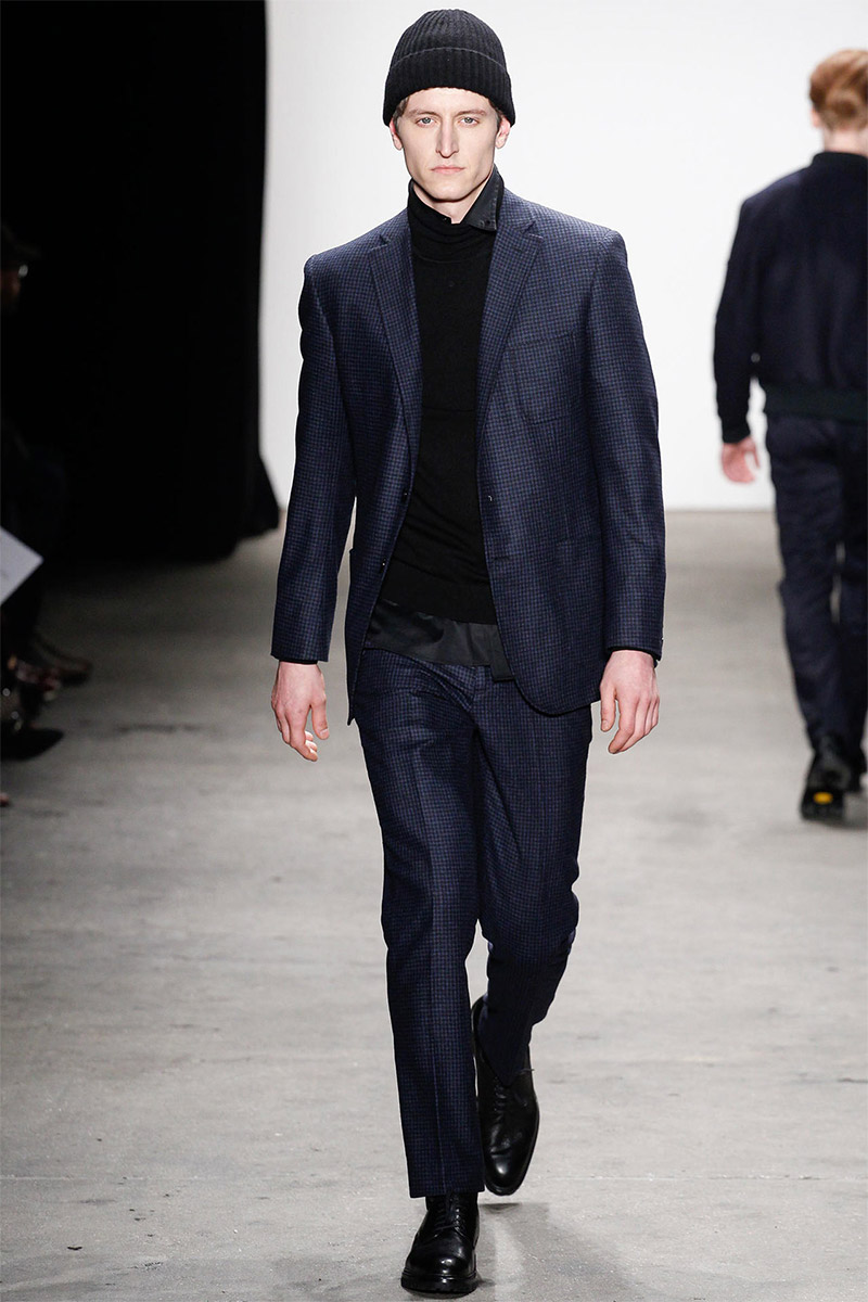 ovadia-sons-fw14_fy10
