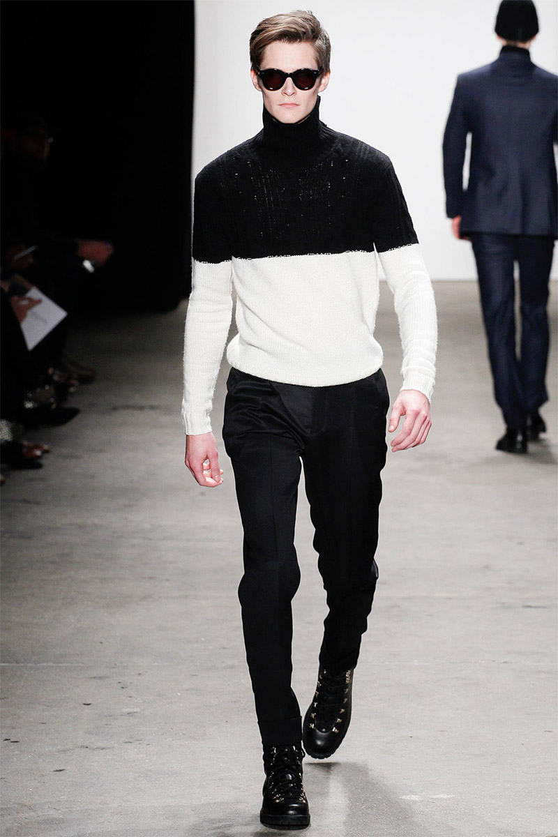 ovadia-sons-fw14_fy11