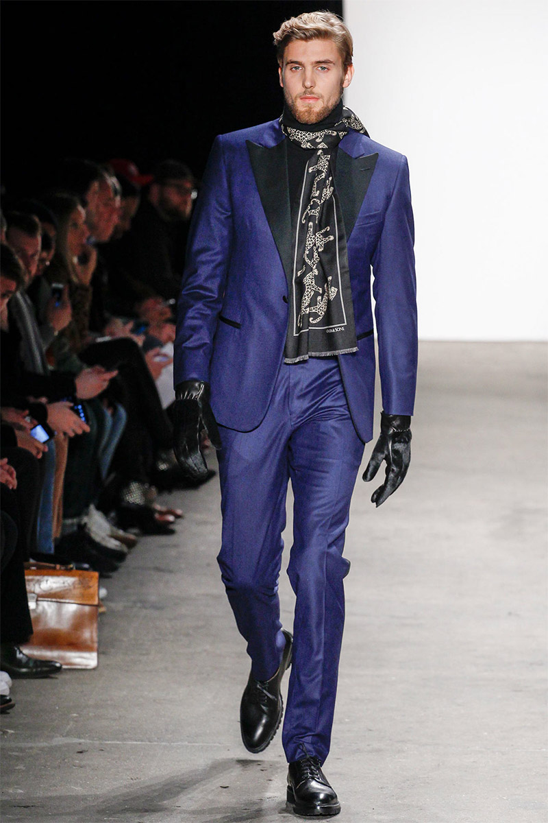 ovadia-sons-fw14_fy12