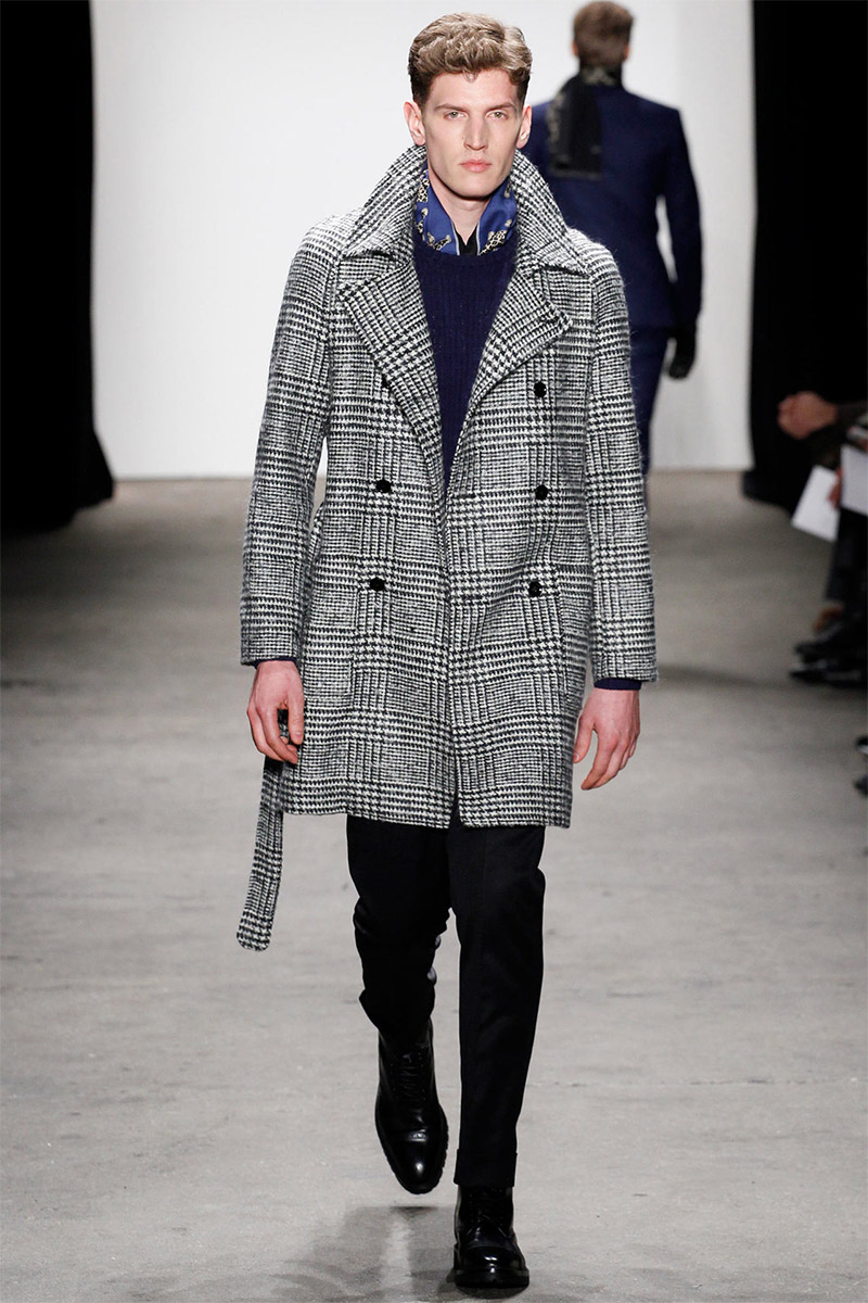 ovadia-sons-fw14_fy13