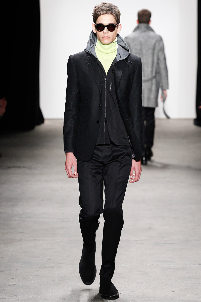 ovadia-sons-fw14_fy14