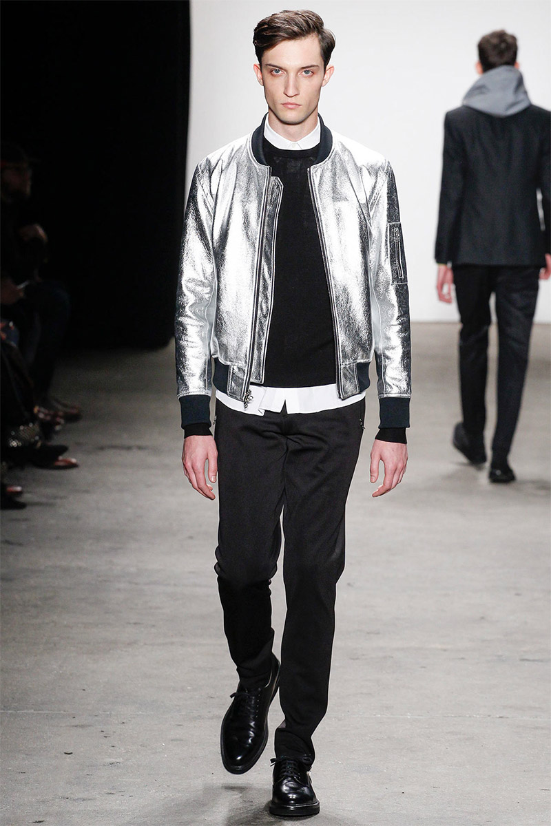 ovadia-sons-fw14_fy15