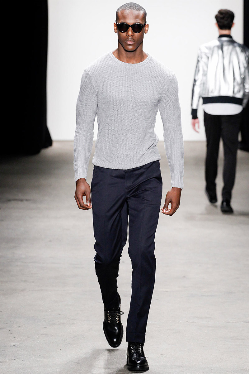 ovadia-sons-fw14_fy16