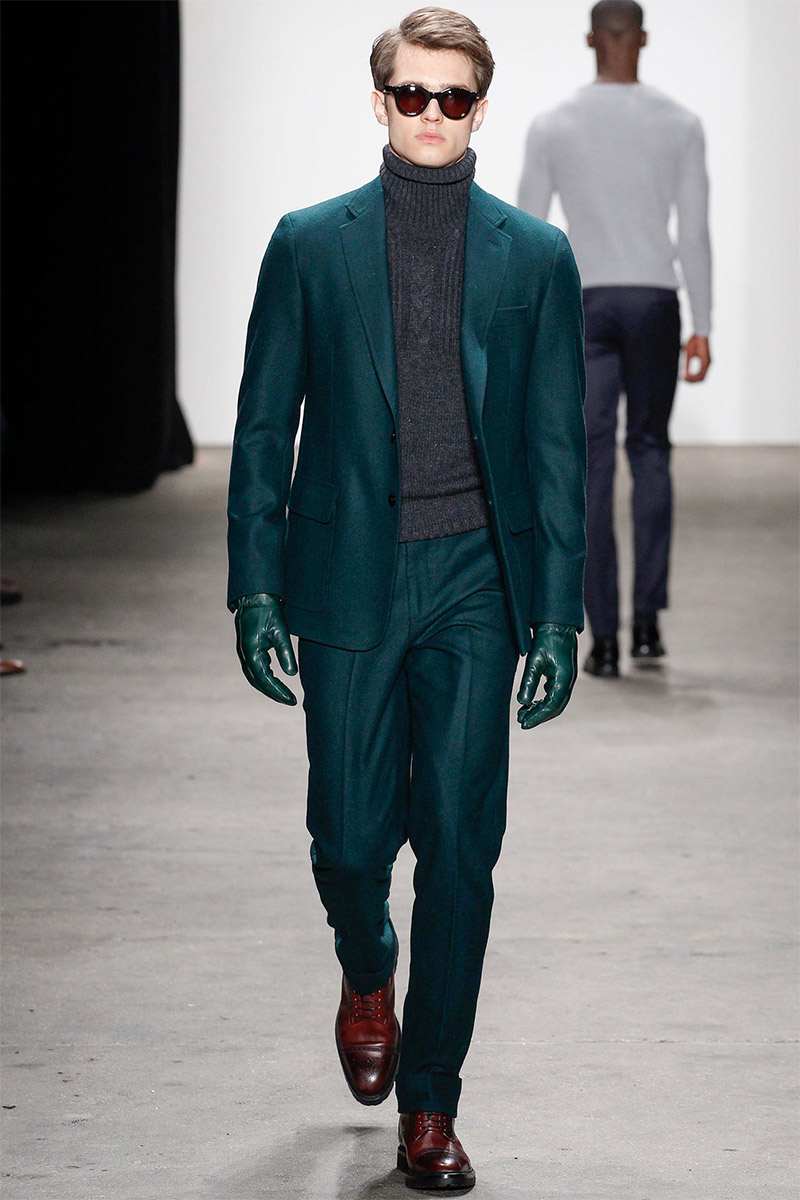 ovadia-sons-fw14_fy17