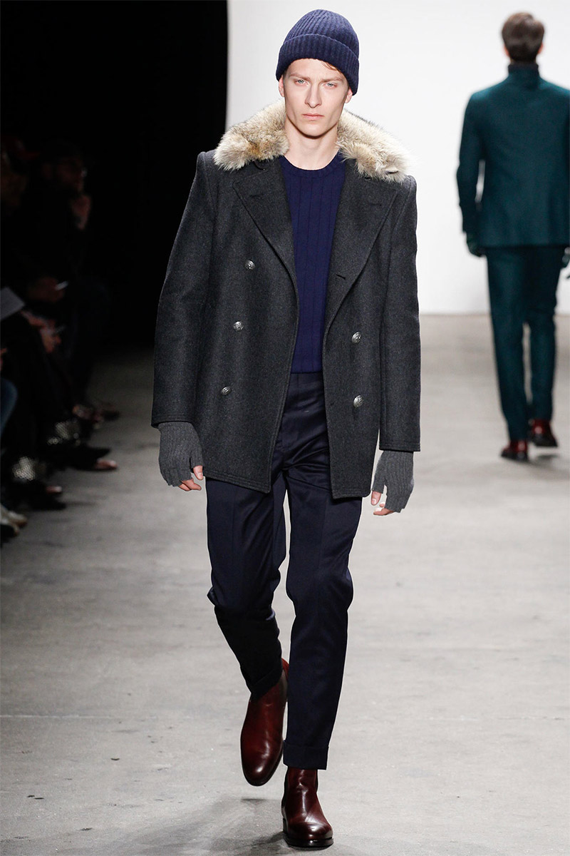ovadia-sons-fw14_fy18
