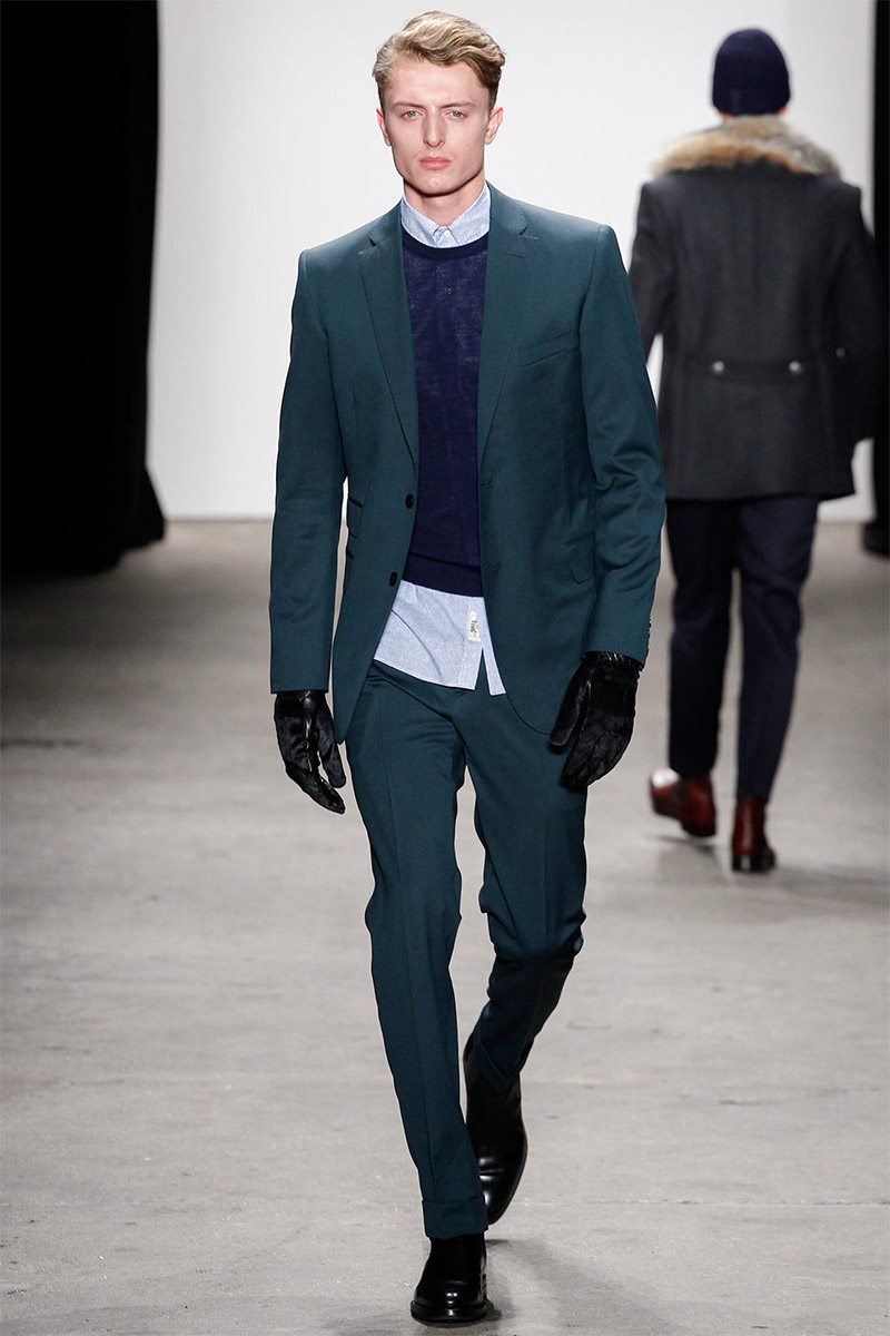 ovadia-sons-fw14_fy19