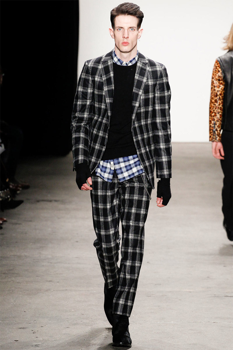 ovadia-sons-fw14_fy2