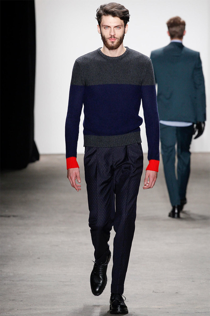 ovadia-sons-fw14_fy20