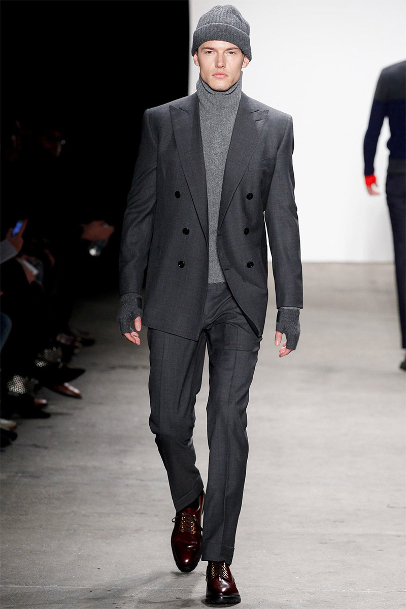ovadia-sons-fw14_fy21