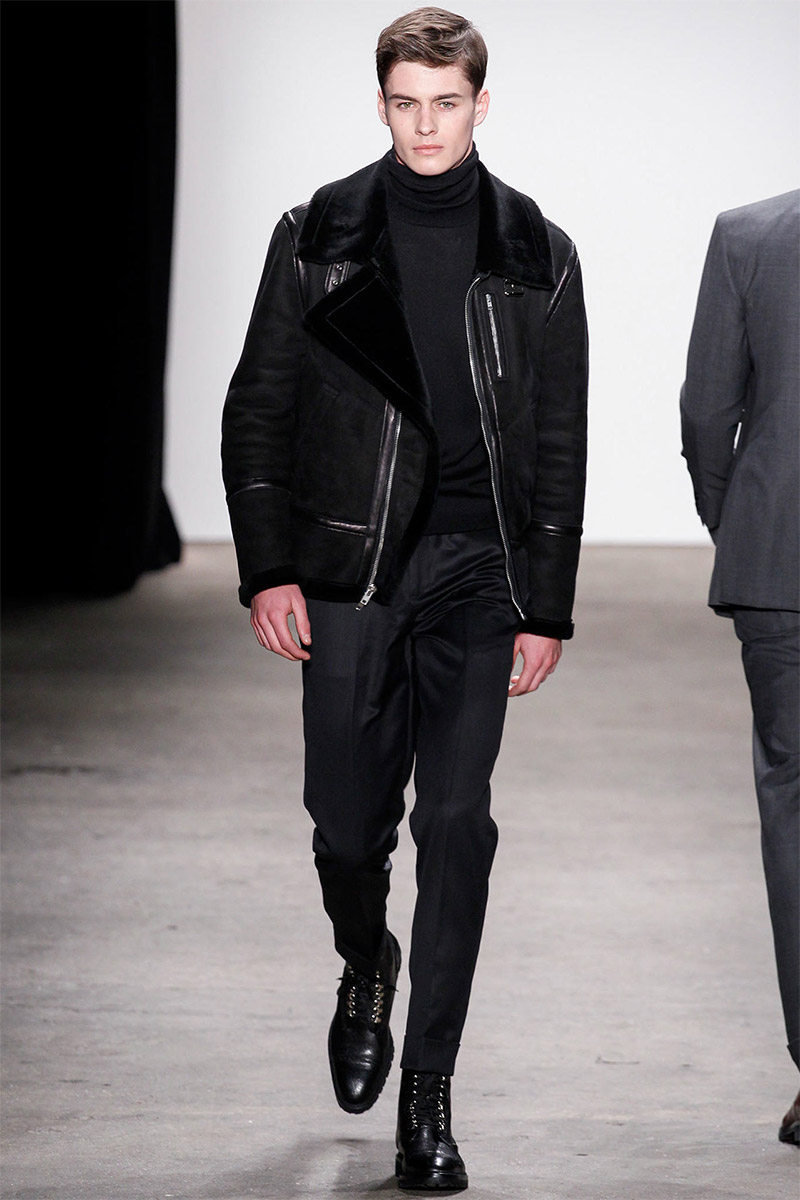 ovadia-sons-fw14_fy22