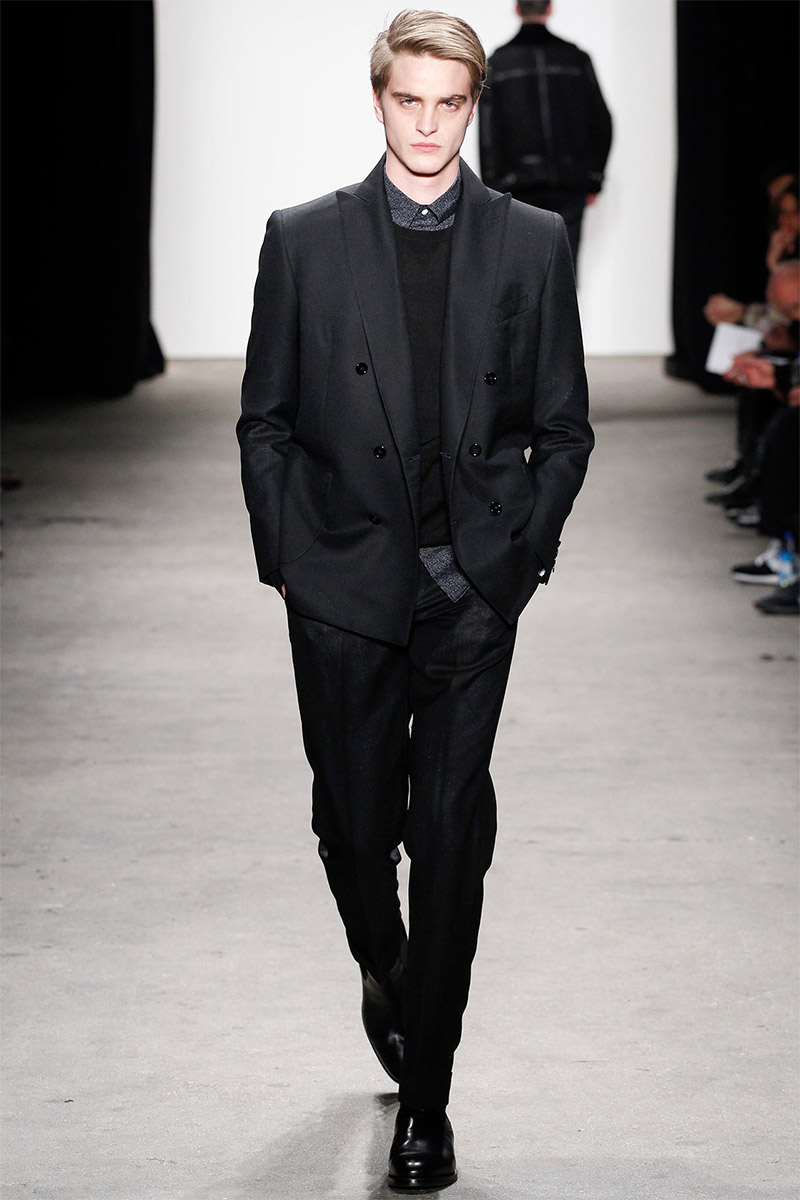 ovadia-sons-fw14_fy23
