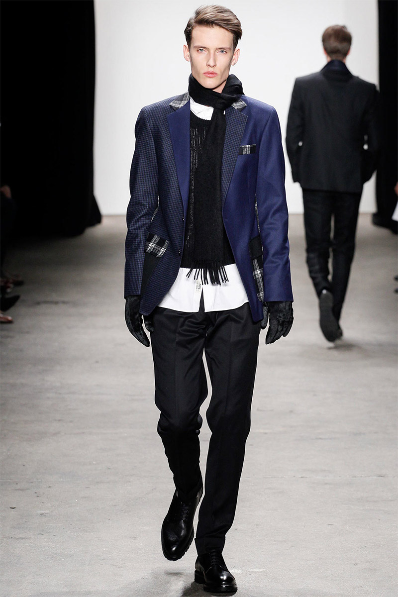 ovadia-sons-fw14_fy24