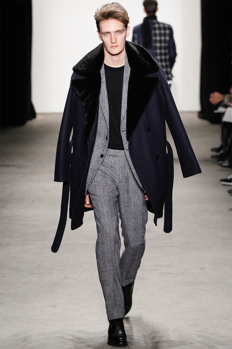 ovadia-sons-fw14_fy25