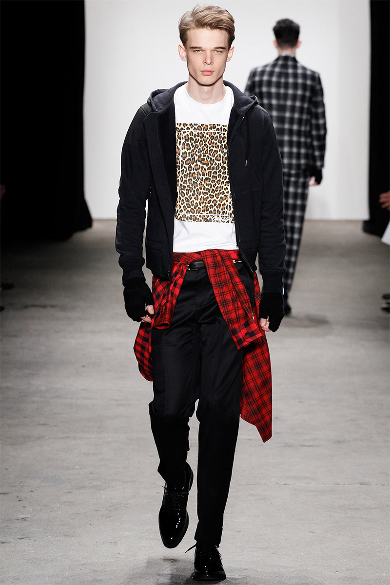 ovadia-sons-fw14_fy3