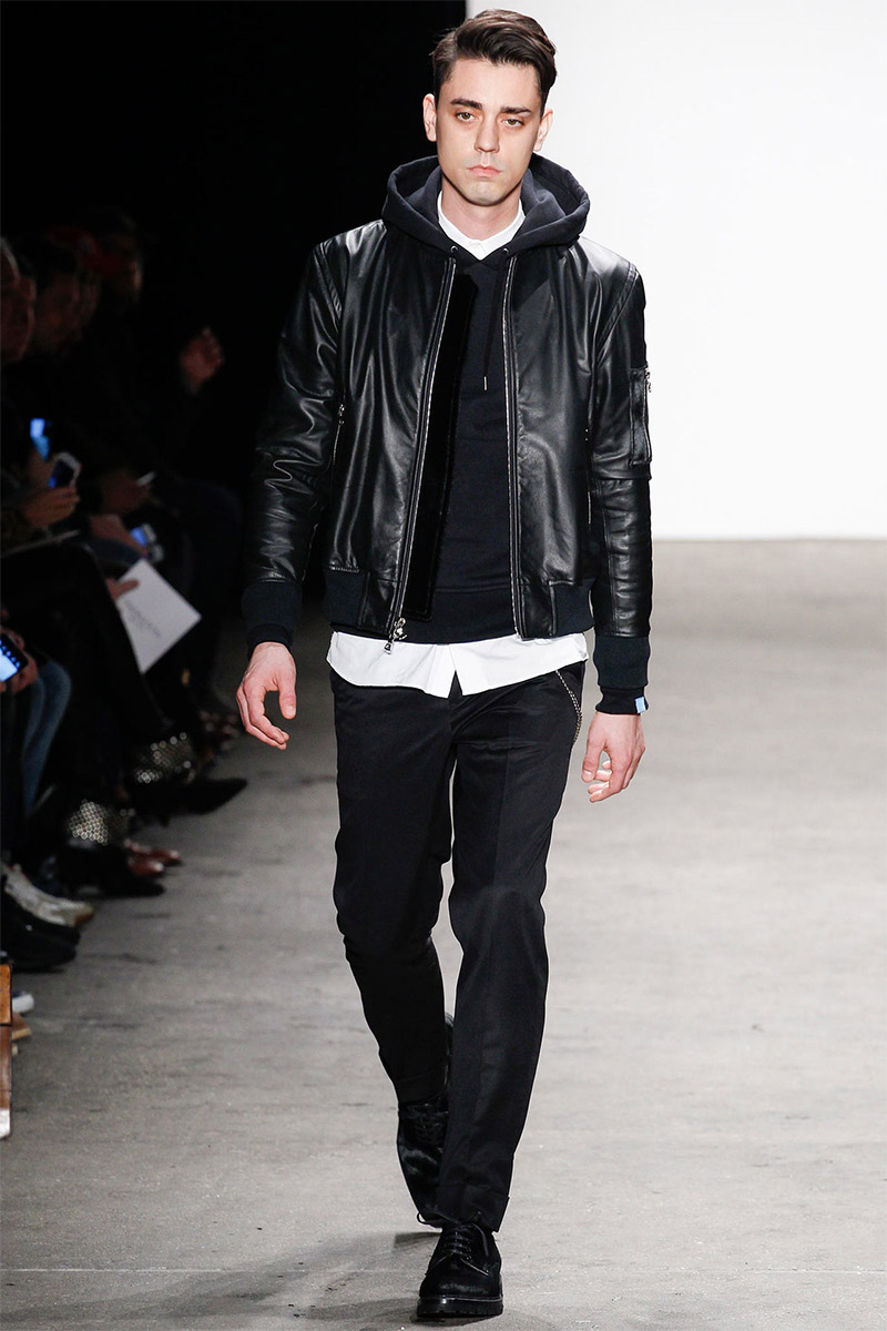 ovadia-sons-fw14_fy4
