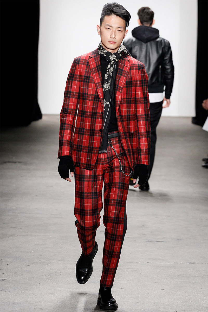 ovadia-sons-fw14_fy5