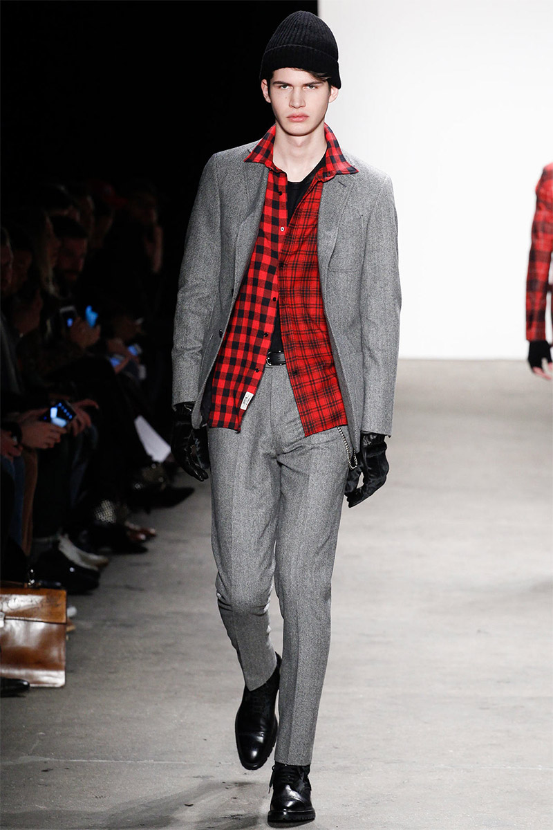 ovadia-sons-fw14_fy6