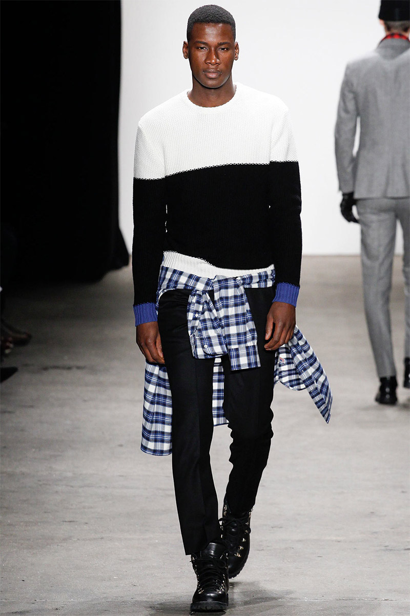 ovadia-sons-fw14_fy7