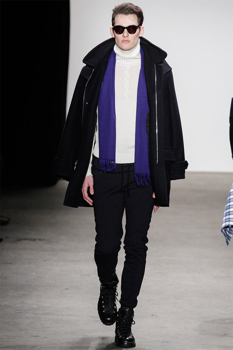 ovadia-sons-fw14_fy8