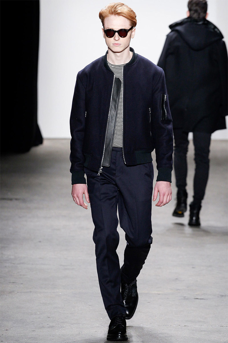 ovadia-sons-fw14_fy9