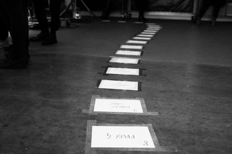 siki-im_fw14_backstage_fy20