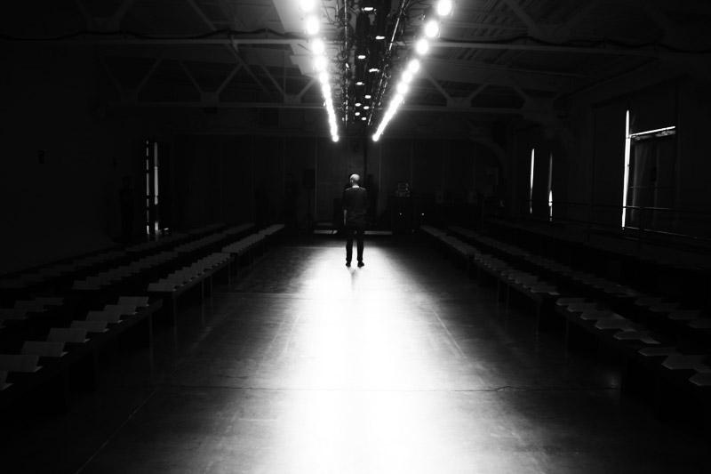 siki-im_fw14_backstage_fy23