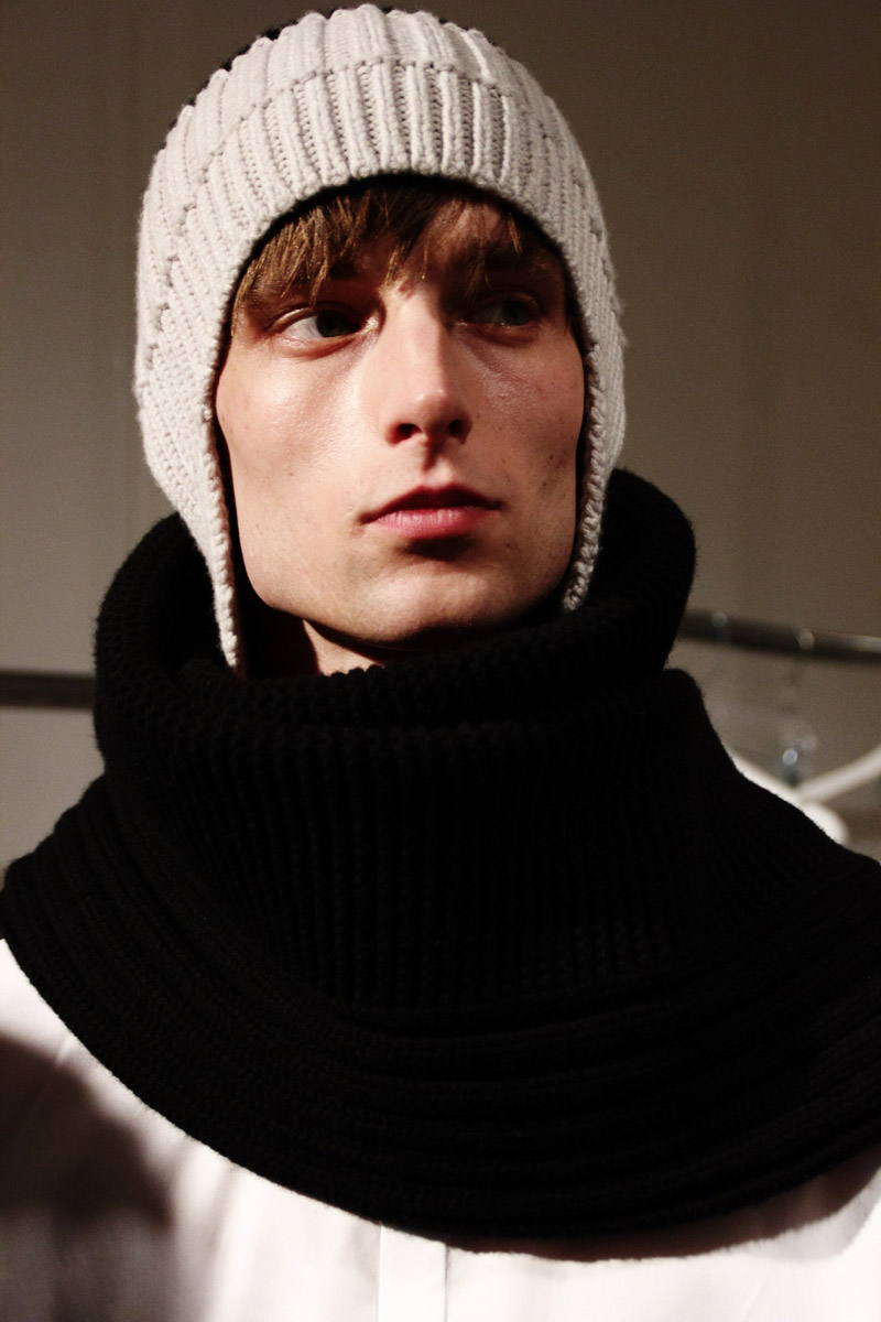 tim-coppens_fw14_backstage_fy12
