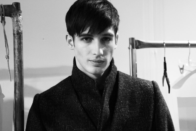 tim-coppens_fw14_backstage_fy13