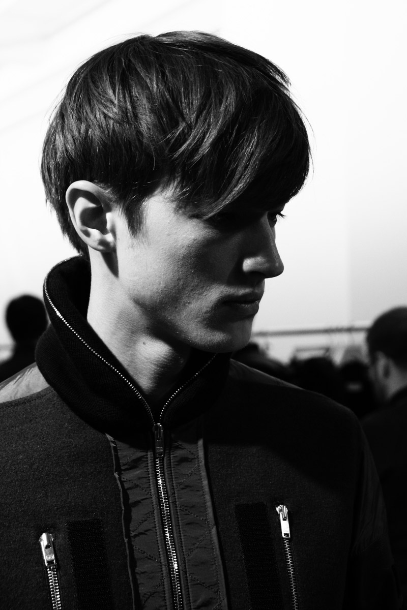 tim-coppens_fw14_backstage_fy14