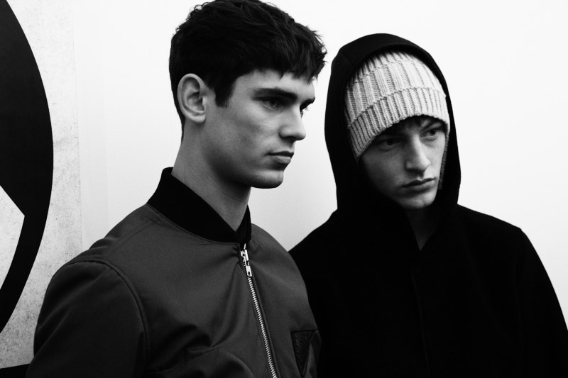 tim-coppens_fw14_backstage_fy16