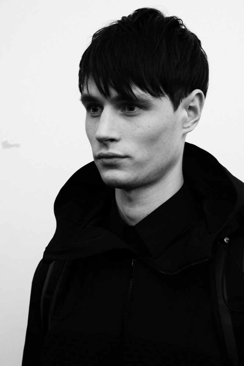 tim-coppens_fw14_backstage_fy17
