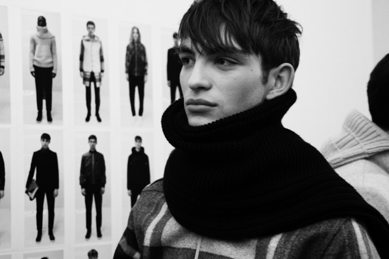 tim-coppens_fw14_backstage_fy22