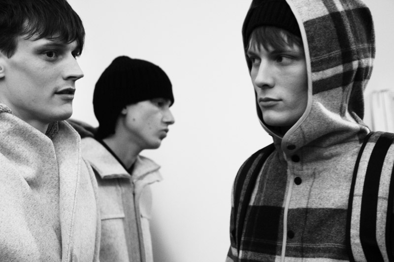 tim-coppens_fw14_backstage_fy23