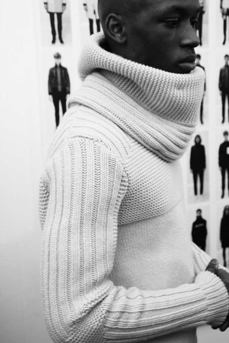 tim-coppens_fw14_backstage_fy25