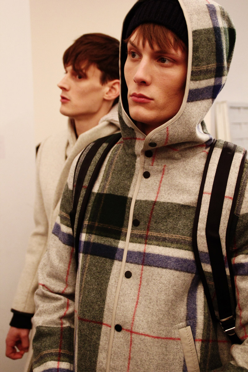tim-coppens_fw14_backstage_fy26