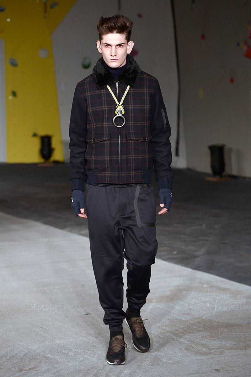 woodwood_fw14_fy1