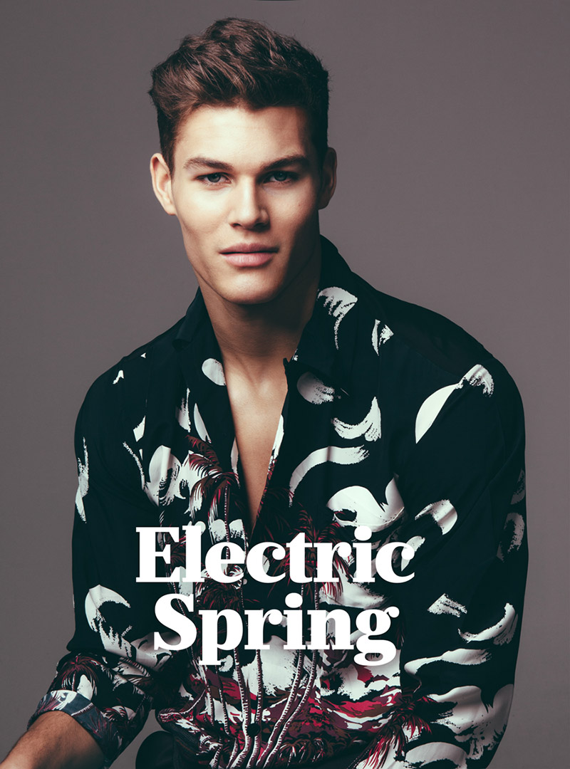 Electric-Spring_gq_fy2