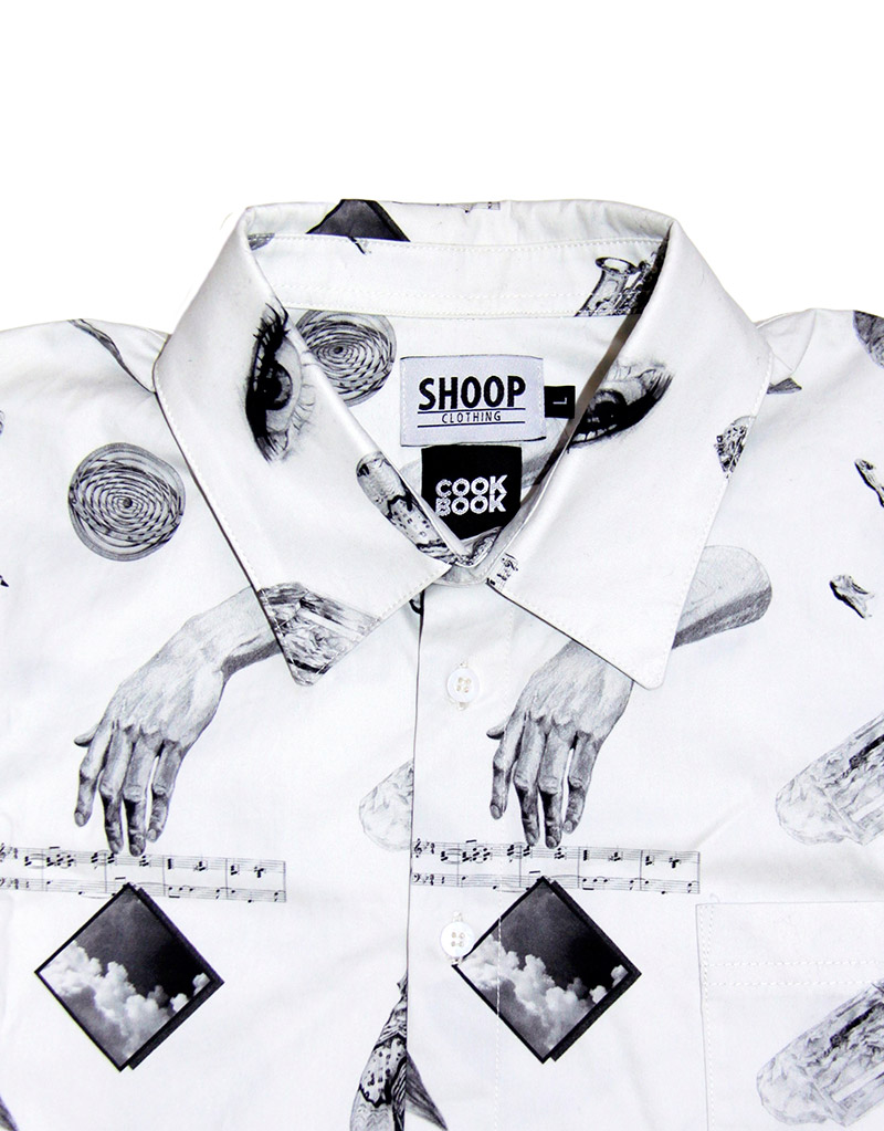 SHOOP-X-COOKBOOK-Shirt_FY8