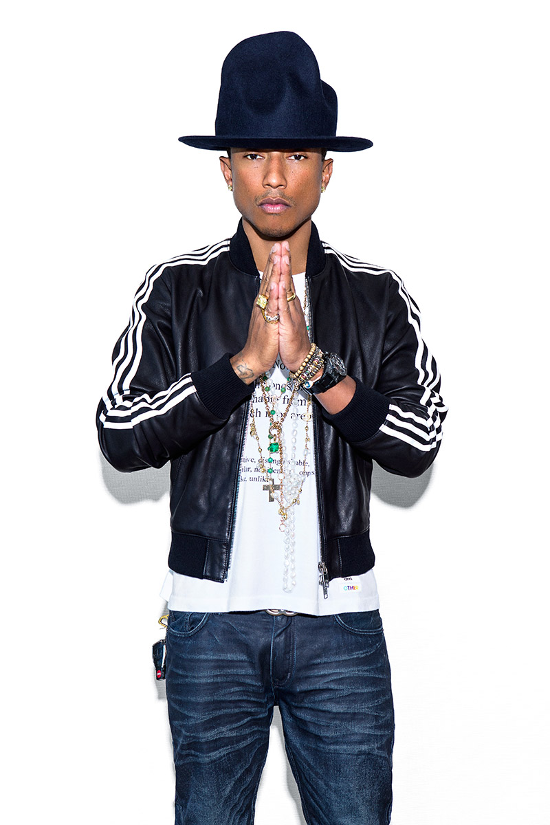 adidas-x-Pharrell-Williams_fy
