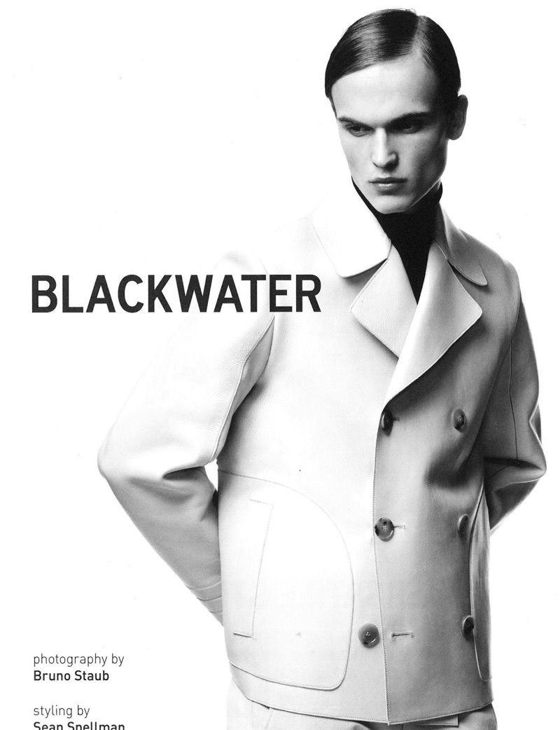 blackwater_fy1