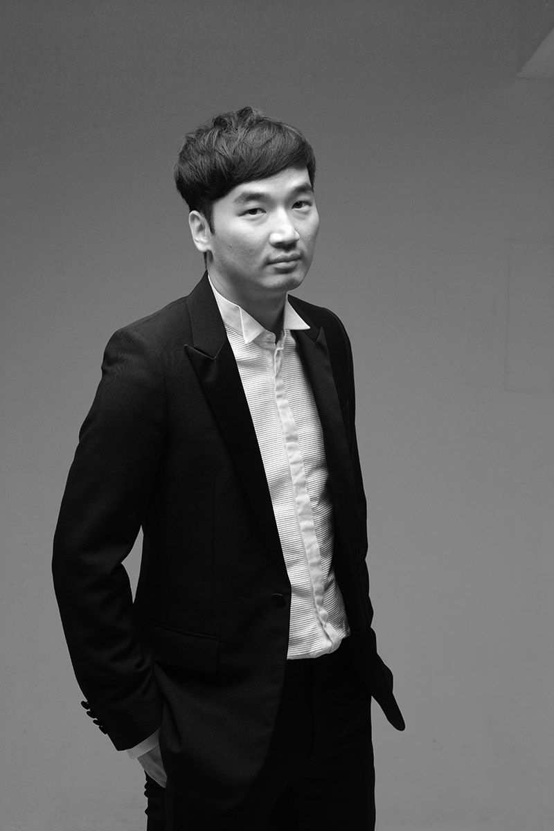 byungmunseo_fy_interview1