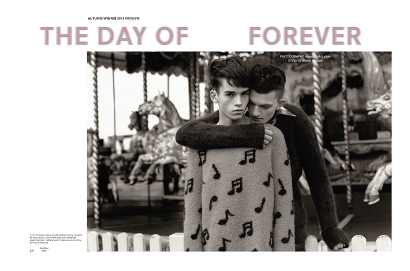 day-of-forever_fy1