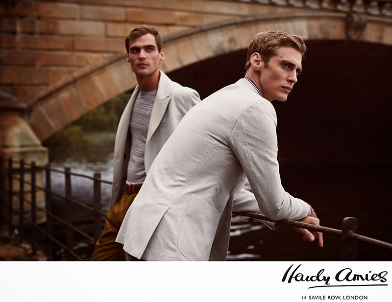 hardy-amies-ss14_campaign_fy4