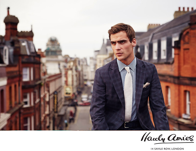 hardy-amies-ss14_campaign_fy6