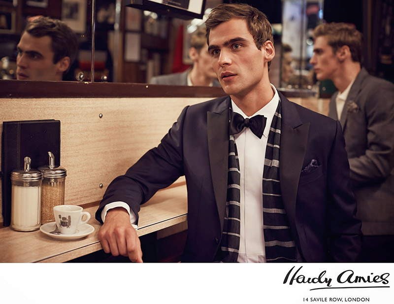 hardy-amies-ss14_campaign_fy8