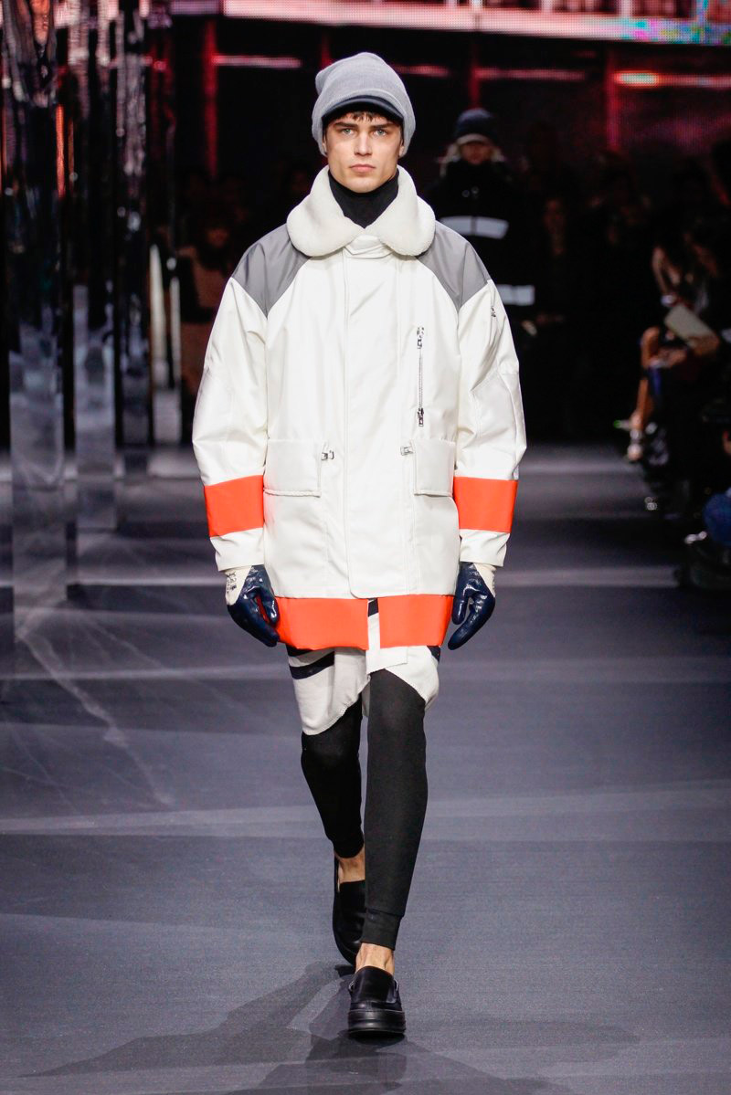 moncler-gamme-rouge_fw14_fy1
