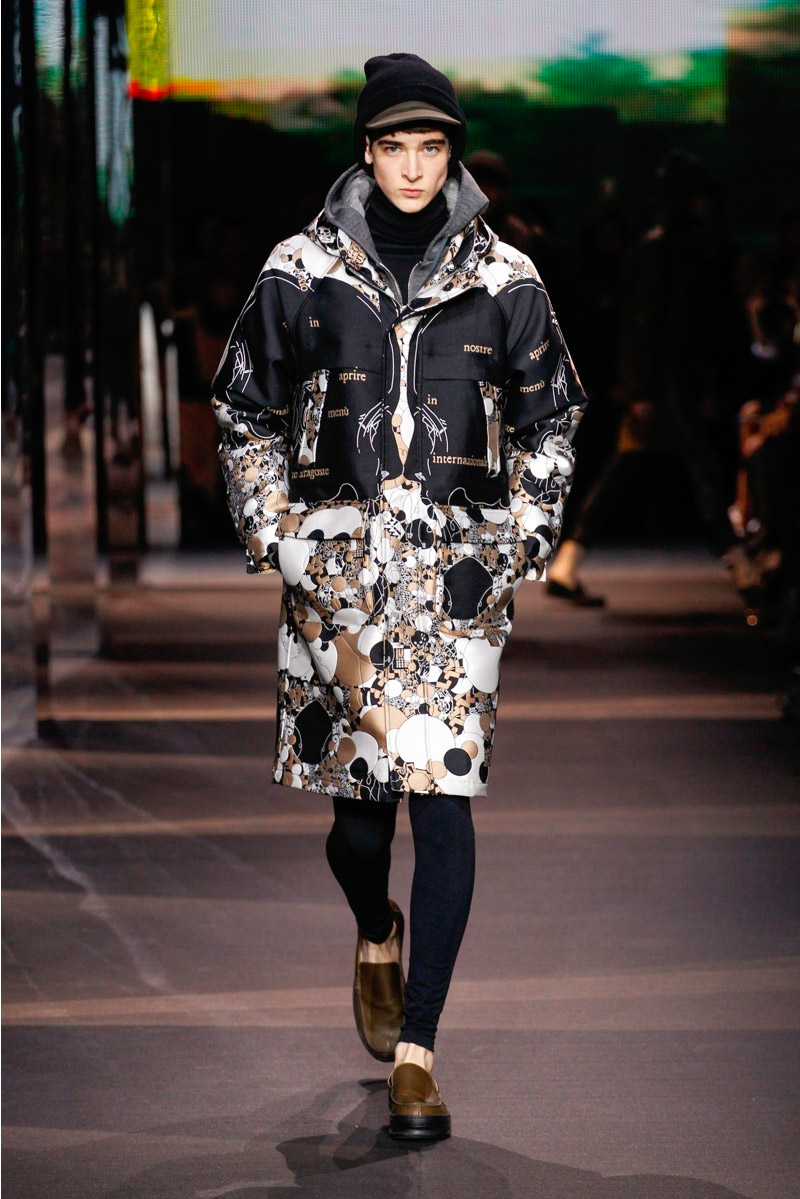 moncler-gamme-rouge_fw14_fy10