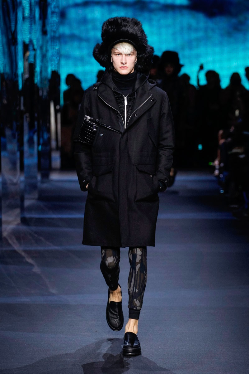 moncler-gamme-rouge_fw14_fy15